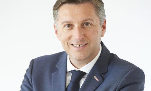 WK Burgenland Direktor-Stv. Dr. Harald Schermann