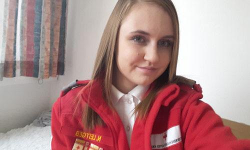 Nina Leitgeb