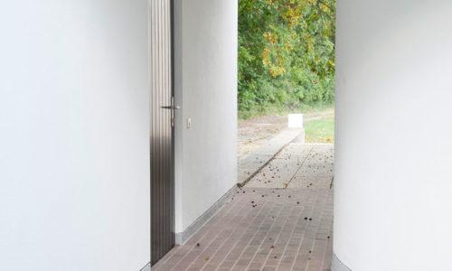Haus Dellacher © Marcela Moser_Fotostudio Muik