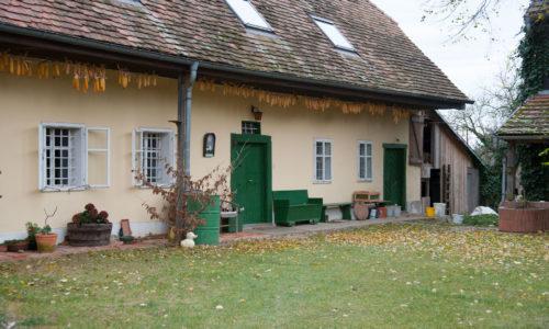 Franziskus-Gemeinschaft © Marcela Moser_Fotostudio Muik