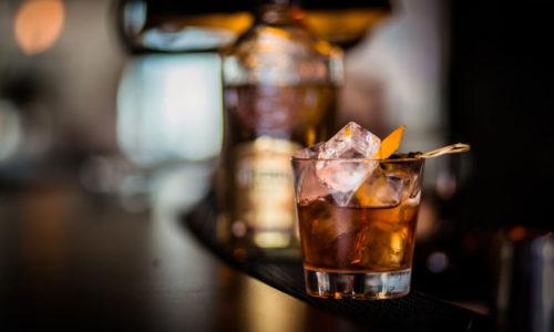 Cocktailtipp © View/J.Vass