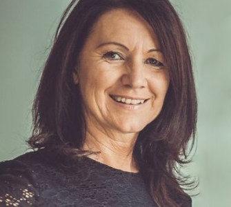 Silvia Messenlehner