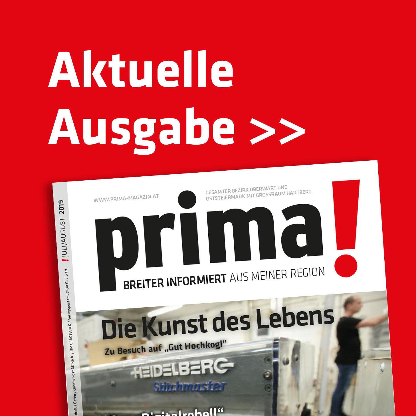 11567d9db48a9 Musik - Soundnerd Rubrik | prima! Magazin