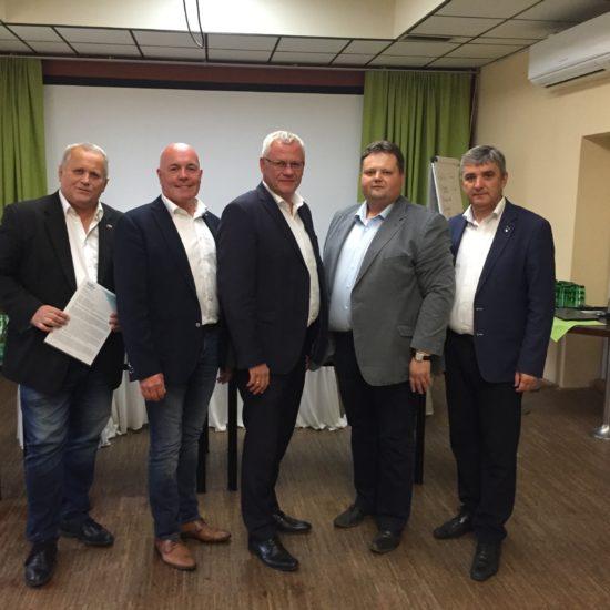 ÖVP verlangt vom Land bessere Zahlungsmoral für Gemeinden