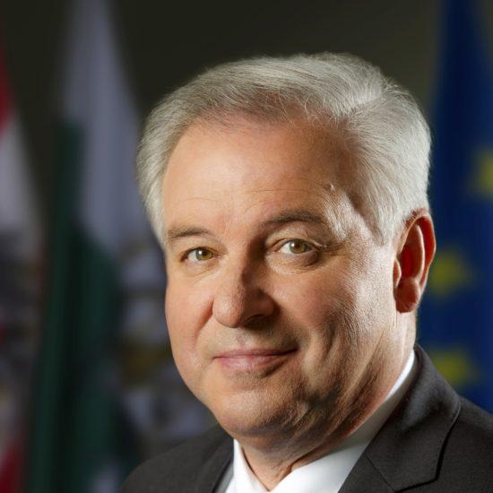 Die Steiermark hat gewählt