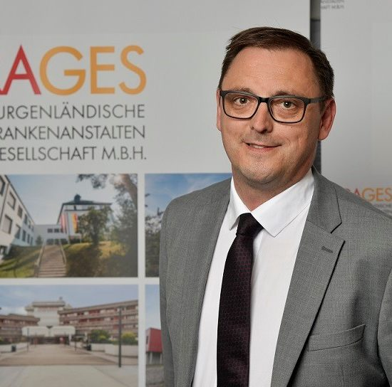 Burgenlands KRAGES verdreifacht 2020 die Investitionen