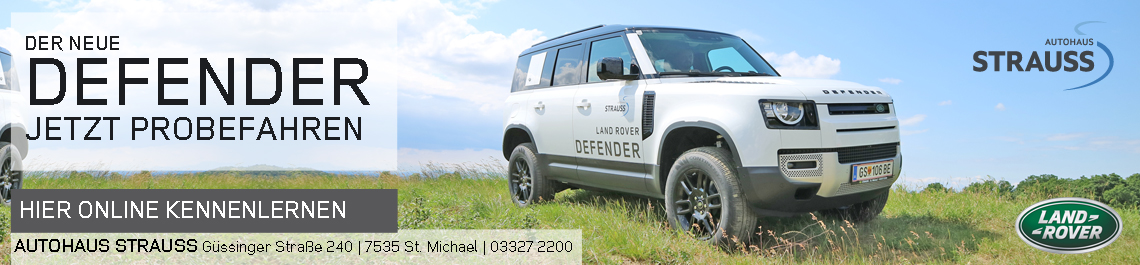 OnlineBanner-PRIMA-Ausgabe-JULI2020-Defender