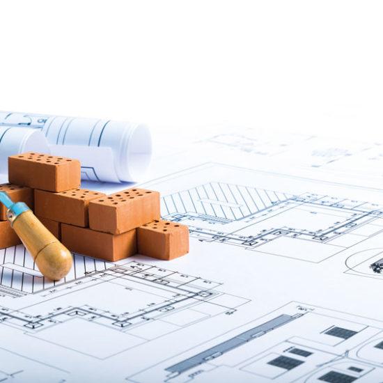 Wohnbauförderung 2021